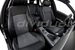 potahy_do_auta_bmw_3_01
