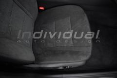 autopotahy_bmw_5_05