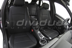 potahy_do_auta_bmw_x1_01