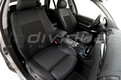 potahy_do_auta_bmw_x5_01