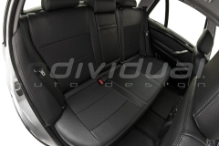potahy_do_auta_bmw_x5_02
