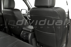 potahy_do_auta_bmw_x5_04