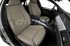 potahy_do_auta_bmw_x6_01
