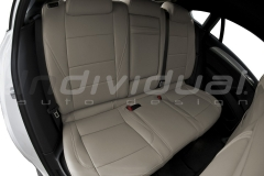 potahy_do_auta_bmw_x6_02