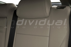 potahy_do_auta_bmw_x6_04