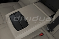 potahy_do_auta_bmw_x6_05