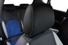 ALCANTARA autopotahy_seat_leon_3_03
