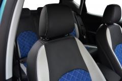ALCANTARA autopotahy_seat_leon_3_04