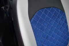 ALCANTARA autopotahy_seat_leon_3_05