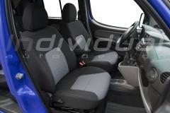 autopotahy_fiat_doblo_cargo_01