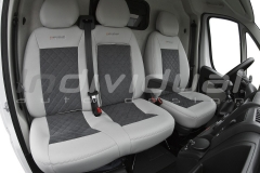 potahy_do_auta_fiat_ducato_02