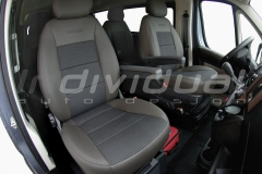 potahy_do_auta_fiat_ducato_01
