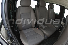 potahy_do_auta_fiat_ducato_03