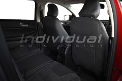 autopotahy_ford_edge_04