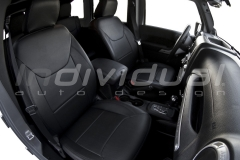 potahy_do_auta_jeep_wrangler_01