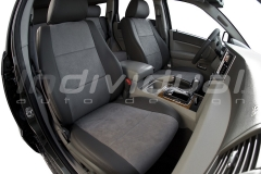 potahy_do_auta_jeep_grand_cherokee_01