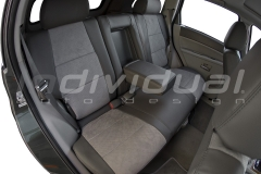 potahy_do_auta_jeep_grand_cherokee_02
