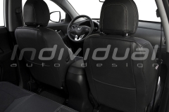 potahy_do_auta_kia_sportage_05