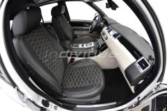 autopotahy_range_rover_sport_01