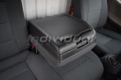 autopotahy_nissan_nt400_02