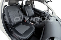 potahy_do_auta_opel_meriva_01