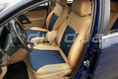 potahy_do_auta_opel_vectra_c_01