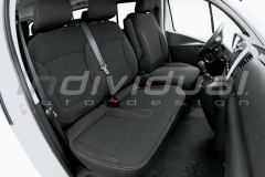 potahy_do_auta_opel_vivaro_01
