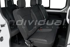 potahy_do_auta_opel_vivaro_02