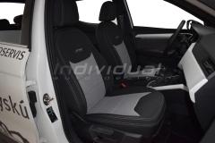 autopotahy_seat_arona_01