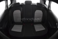 autopotahy_seat_arona_02