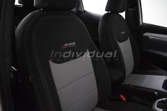 autopotahy_seat_arona_03