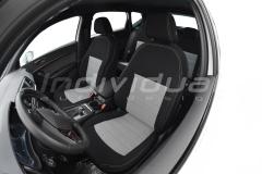 autopotahy_seat_ateca_01