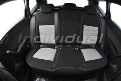 autopotahy_seat_ateca_02