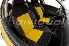 autopotahy_seat_ibiza_01