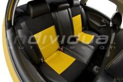 autopotahy_seat_ibiza_02