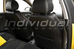autopotahy_seat_ibiza_04