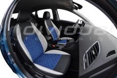autopotahy_seat_leon_3_01