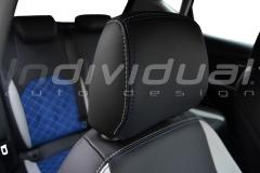 autopotahy_seat_leon_3_03