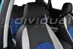 autopotahy_seat_leon_3_04