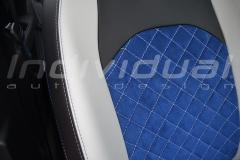 autopotahy_seat_leon_3_05