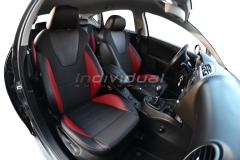 seat_leon_fr_01