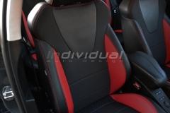seat_leon_fr_03