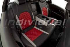 potahy_do_auta_seat_leon_02