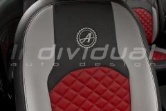 potahy_do_auta_seat_leon_03