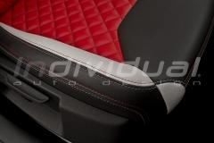 potahy_do_auta_seat_leon_04