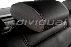 potahy_do_auta_seat_leon_05