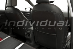 potahy_do_auta_seat_leon_07