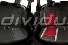 potahy_do_auta_seat_leon_09