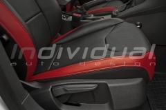 autopotahy_seat_leon_04