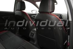 autopotahy_seat_leon_05